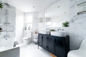 Wiltshire house cleaning company